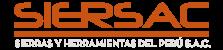 SIERSAC   Sierras y Herramientas del Perú